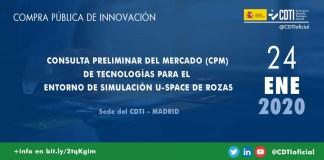 compra-publica-innovacion-evento-cpm-uspace.