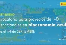 convocatoria 2020 eranet bioblue