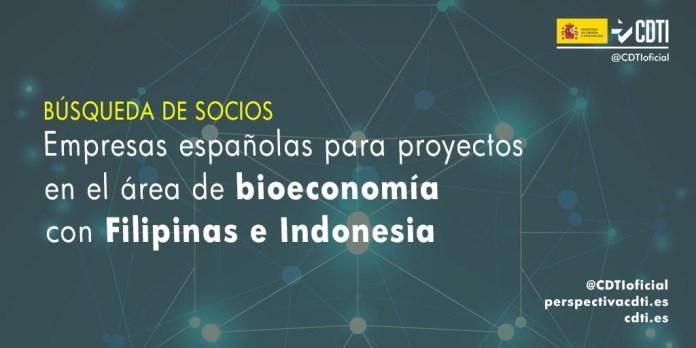 busqueda-de-socios-bioeconomia-sudeste-asiatico