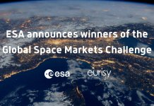 global-space-market-challenge-winners
