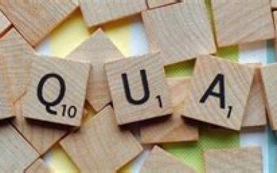 Nouvel appel à projet FACT – Egalité professionnelle