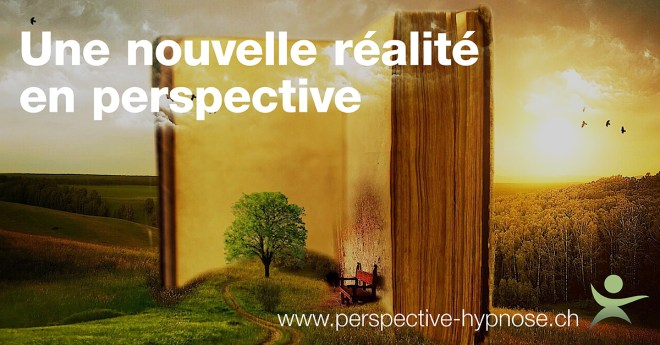 perspective_reprise_20.indd