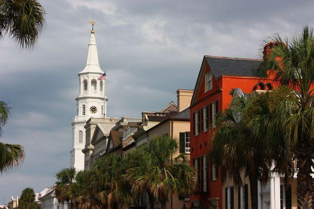 CharlestonBroadStreet