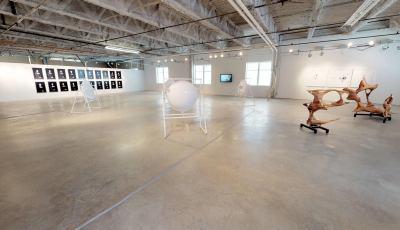 WMU Gallery