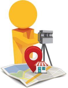 google-street-icon