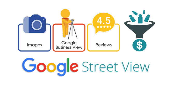 google-street-view-icons