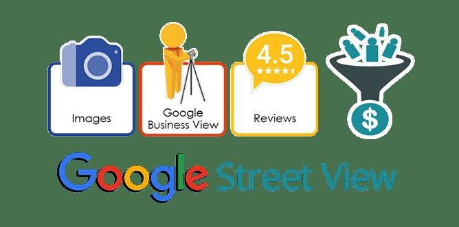 google-street-view-icons