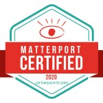 matterport-certification-logo