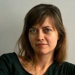 Alicia Harrison