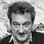 Bernard Marcadé