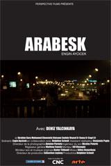 arabesk3