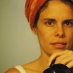 Patricia Perez F.