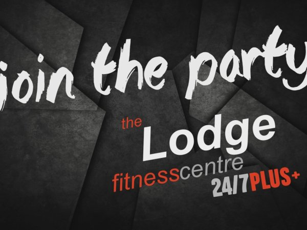 <span>The Lodge Fitness Centre – Promotion 2019</span><i>→</i>