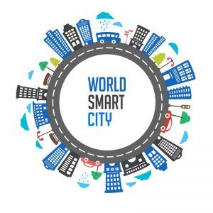 logo_worldsmartcity