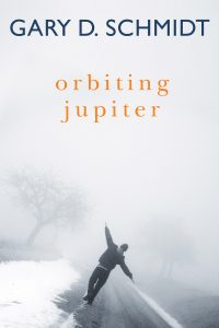 cover-schmidt-orbiting-jupiter