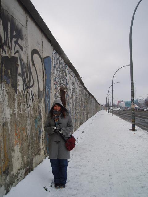 Jan.29.05-BERLIN-(30).JPG