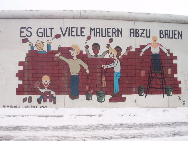 Jan.29.05-BERLIN-(31).JPG