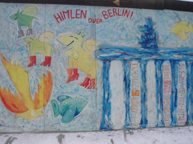 Jan.29.05-BERLIN-(35).JPG