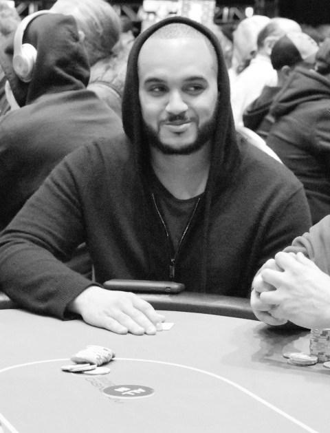 The (Poker) Zoo, Ep. 3: Fausto