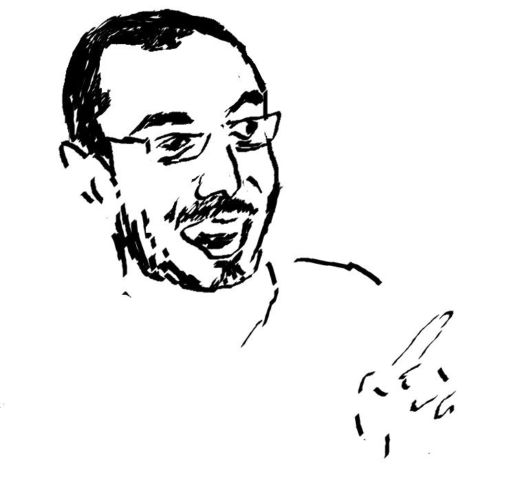 William Kassouf