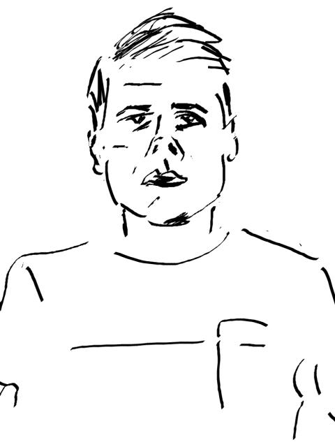 Tadas Peckaitis, Poker Coach