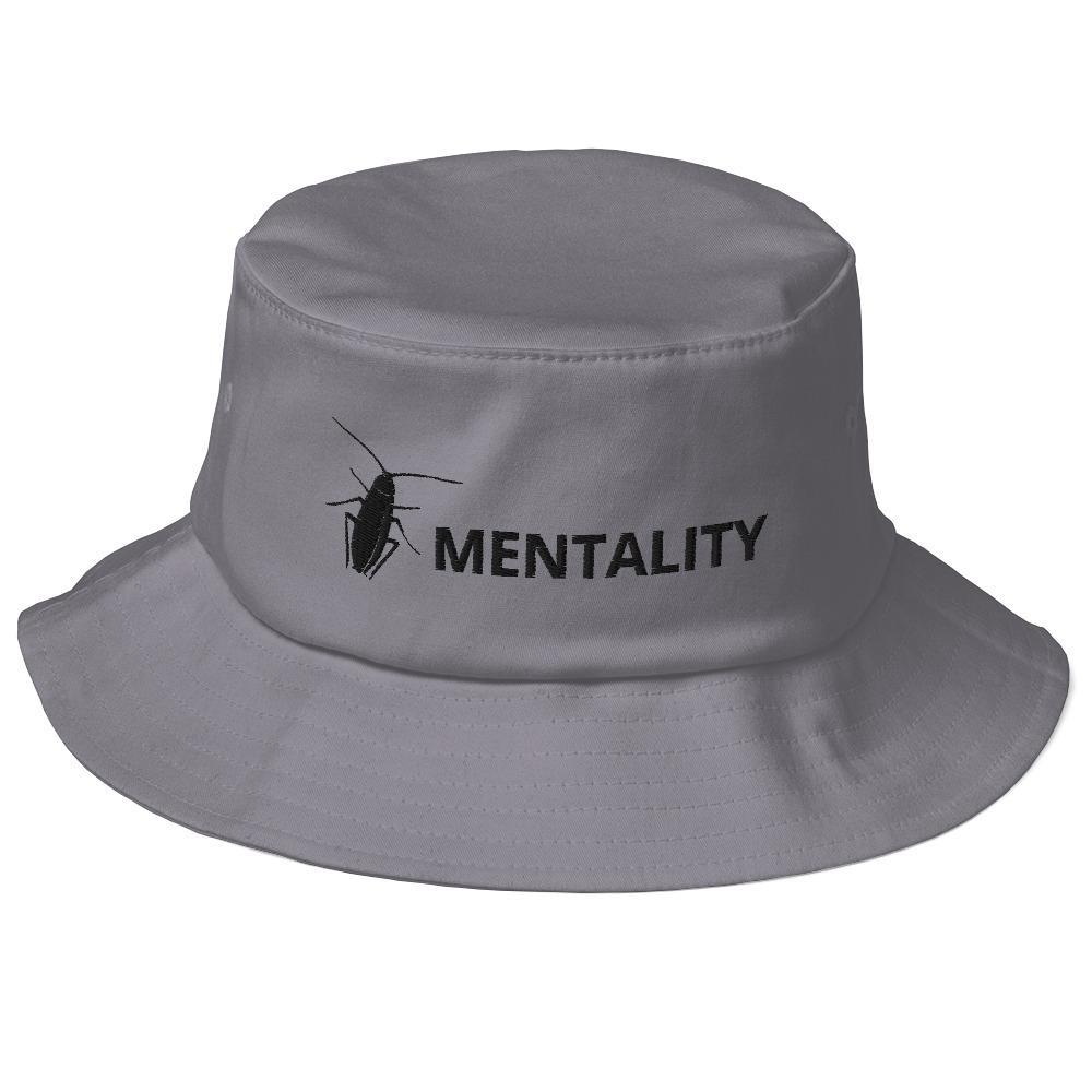 dgaf hat