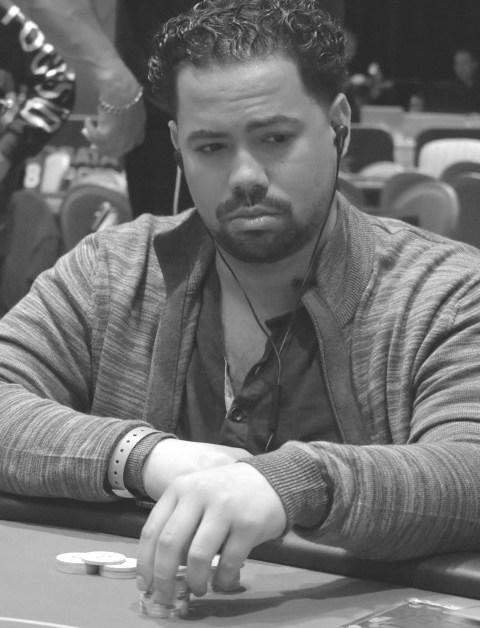 The (Poker) Zoo, Ep. 7: Soto