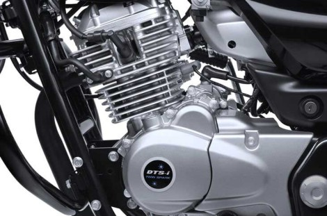 ALL-NEW-150cc-DTS-i-pertamax7.com ENGINE