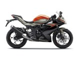 Kawasaki-Ninja-250-RR-mono-Candy-Burnt-Orange-Metallic-Flat-Spark-Black-16_BX250B_ORG2_RS-Pertamax7.com_