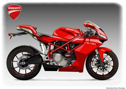 ducati 1000 supersport pertamax7.com