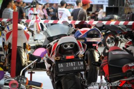 final-battle-honda-modif-contest-2016-pertamax7-com_-27
