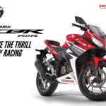honda-racing-red-cbr150r-2016-pertamax7-com