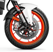 detail-part-ktm-1290-super-duke-r-2017-12-pertamax7-com