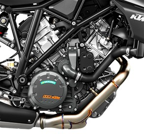 detail-part-ktm-1290-super-duke-r-2017-18-pertamax7-com