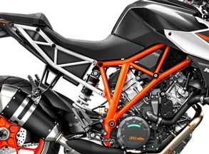 detail-part-ktm-1290-super-duke-r-2017-8-pertamax7-com