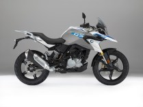 foto-studio-bmw-g310gs-adventure-2017-3-pertamax7-com