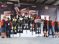 Race 2 RC Cup 2017 Malaysia 8