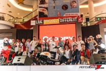 Launching All New Honda Scoopy eSP Jawa tengah_-63
