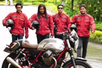 Suryanation Ride24