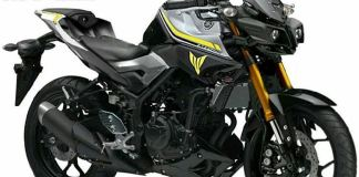 Photoshop Yamaha MT25 headlamp MT10 Pic mas Canggo Instagram