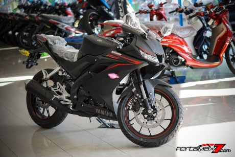 Yamaha All New R15 MY 2017 Wonogiri_-3