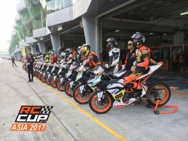 KTM RC390 M reihan Indonesia 3 p7