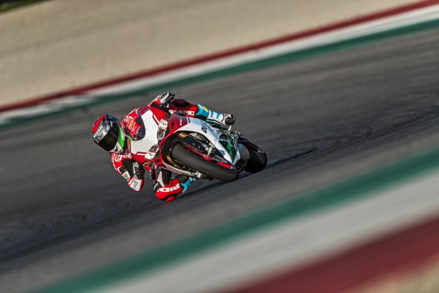 Testride Ducati 1299 Panigale R FINAL EDITION 4 p7
