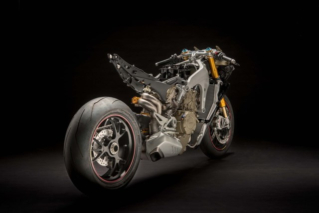 Ducati Panigale V4 1409 Naked 01 P7
