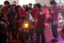 Final Suryanation MotorLand Surabaya 2017 10 P7