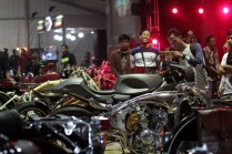 Final Suryanation MotorLand Surabaya 2017 11 P7