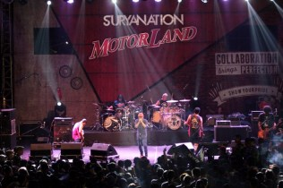 Final Suryanation MotorLand Surabaya 2017 14 P7