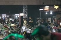 Final Suryanation MotorLand Surabaya 2017 15 P7