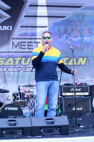 Suzuki Bike Meet Cibodas 2017 09 P7