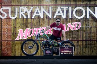 Suryanation Motorland 2017 Best of The Best Surabaya 2 p7